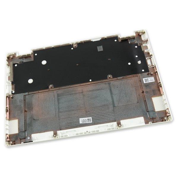 Acer Chromebook CB5-132T-C1LK Lower Case