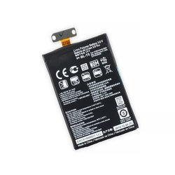 Nexus 4 Replacement Battery