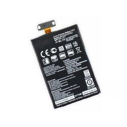 Nexus 4 Battery