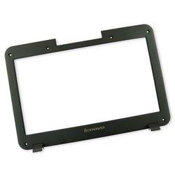 Lenovo Chromebook 11 N21 LCD Bezel
