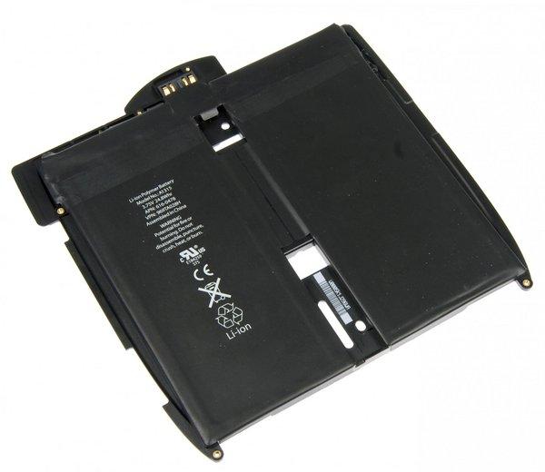 metal spudger. ipad battery metal spudger a