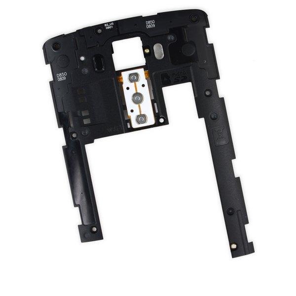 LG G3 Midframe (AT&T)