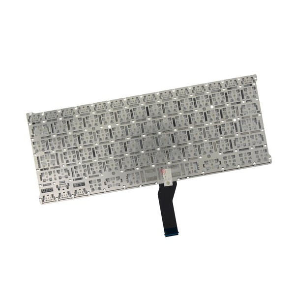 "MacBook Air 13"" (Mid 2011-Early 2015) Keyboard"