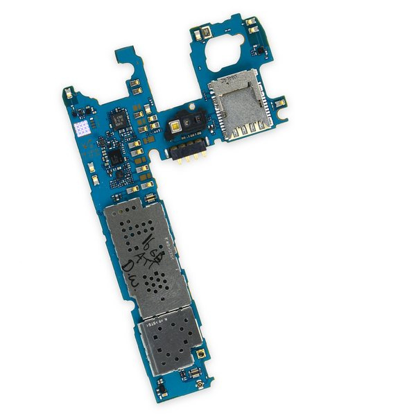 Galaxy S5 (AT&T) Motherboard