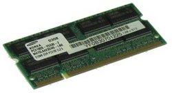 PC2100 512 MB RAM Chip