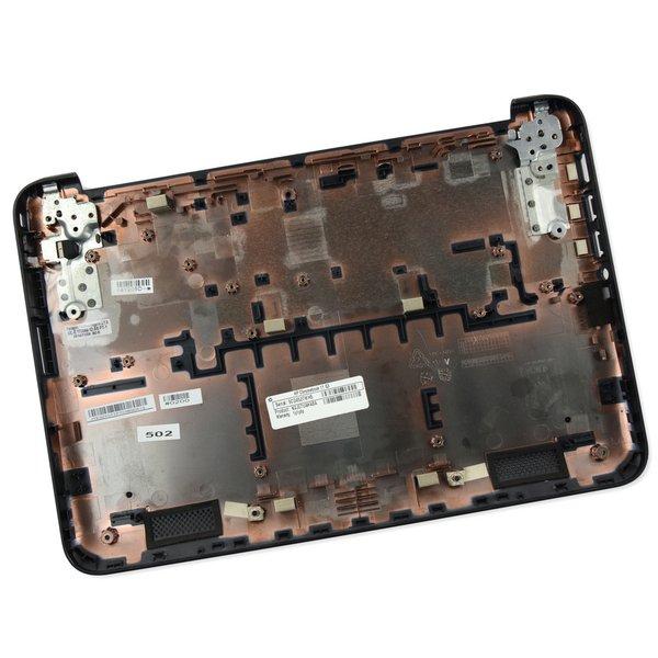 HP Chromebook 11 G3/G4 Bottom Cover / A-Stock