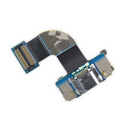 Galaxy Tab Pro 8.4 Charging Assembly