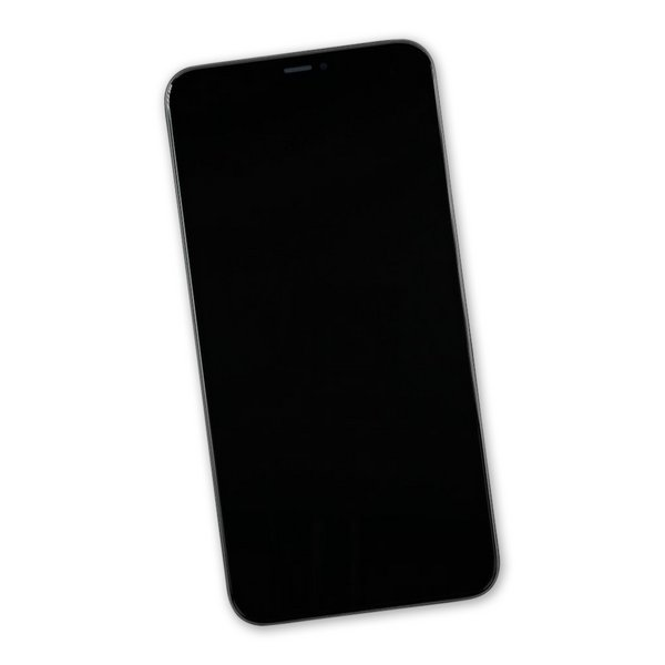iPhone 11 Pro Screen - Original OLED