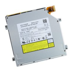 Alienware M14x-R2 (P18G) Optical Drive