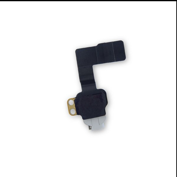 "MacBook Pro 13"" Retina (Touch Bar, Late 2016-2017) Headphone Jack / New / White"