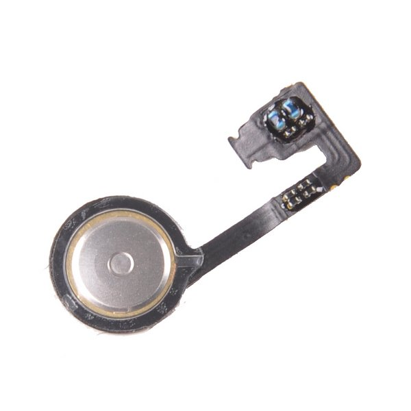 iPhone 4S Home Button Ribbon Cable
