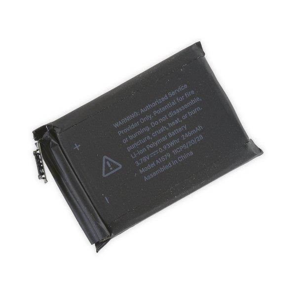 Apple Watch (42 mm, Original & Series 1) OEM Battery