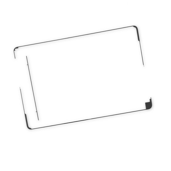 "iPad Pro 10.5"" Adhesive Strips"