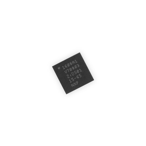 iPad mini U2 1608 IC