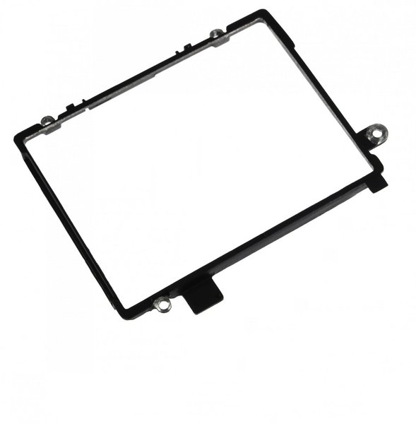 MacBook Air (Late 2008/Mid 2009) Hard Drive Bracket / Without Screws or Cable