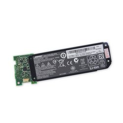 Bose SoundLink Mini II Replacement Battery / With Power Supply Board