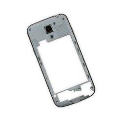 Galaxy S4 Mini Midframe (Verizon)
