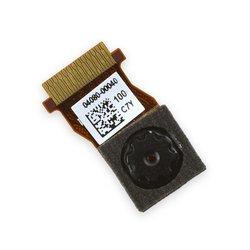 ASUS Transformer Pad Infinity Front Facing Camera