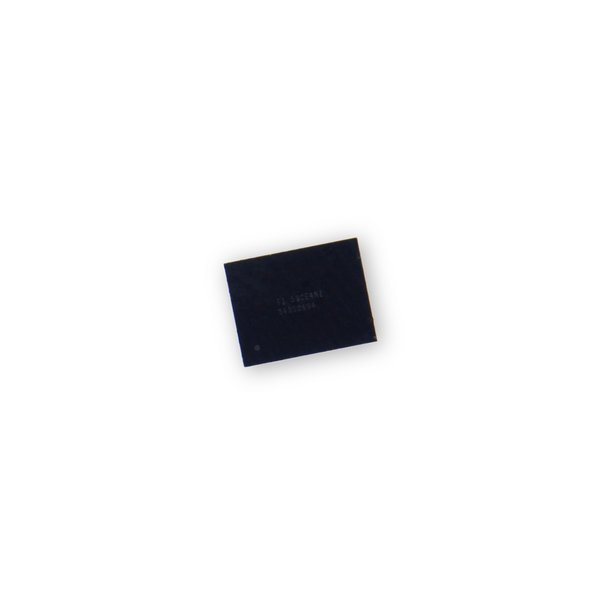 iPhone 6/6 Plus 343S0694 Touch IC