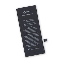 iPhone SE 2020 Replacement Battery / Part Only